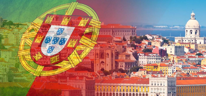Cơ hội cuối cùng để nhà đầu tư sở hữu bất động sản tại Lisbon, Porto định cư Bồ Đào Nha cả gia đình 3 thế hệ