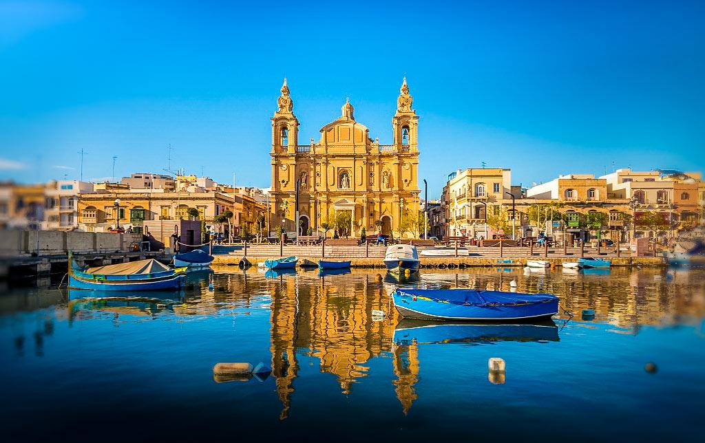 dinh_cu_Malta_chau_au