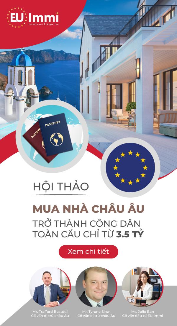 Banner-web_hoi_thao_mua_nha_chau_au