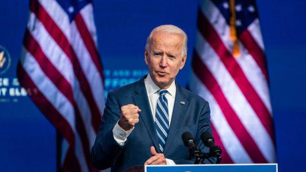 Chính sách của Joe Biden ảnh hưởng như thế nào đến chương trình thị thực EB-5