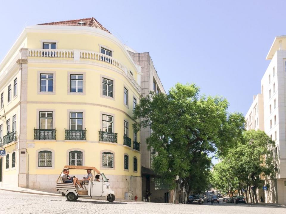 Lisbon-3655-1024x768